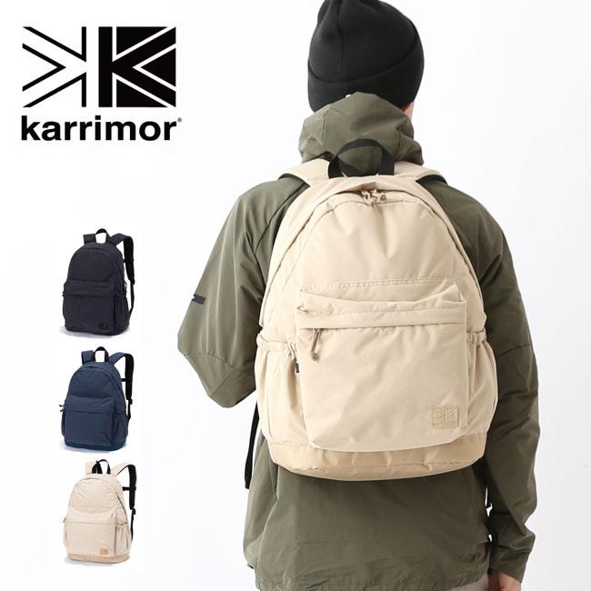 カリマー ウィズ デイパック karrimor wiz day pack リュック バックパック メンズ レディース ユニセックス アウトドア <2020 春夏>