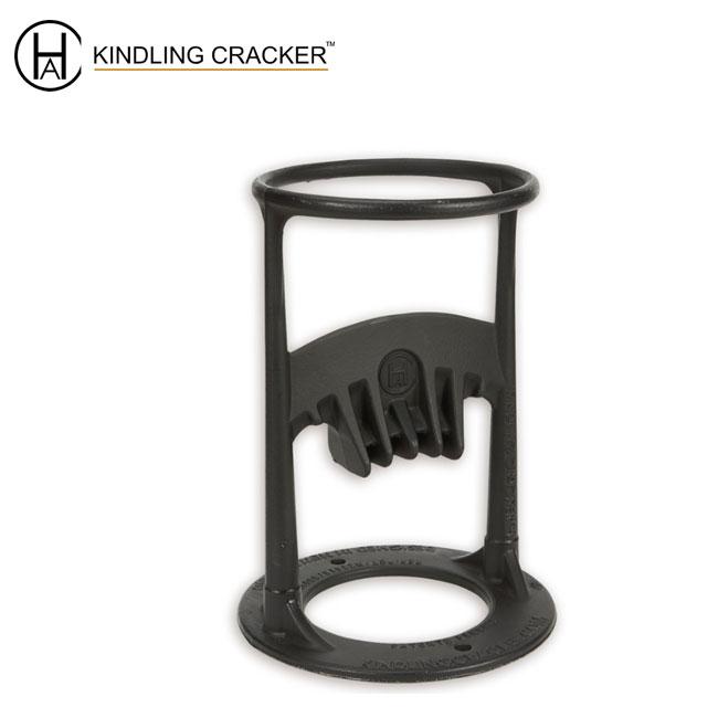 キンドリングクラッカー キンドリングクラッカーKindling Cracker 薪割り ギア キャンプ <2019 春夏>
