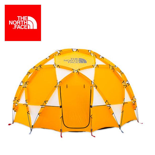 ノースフェイス 2メータードーム THE NORTH FACE 2-METER DOME テント ドームテント シェルター NV21400 <2019 春夏>
