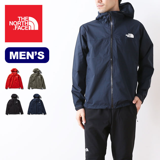 94a621b2c The north face venture jacket-THE NORTH FACE | rain jacket | wind shell |  man | men | Venture Jacket SALE