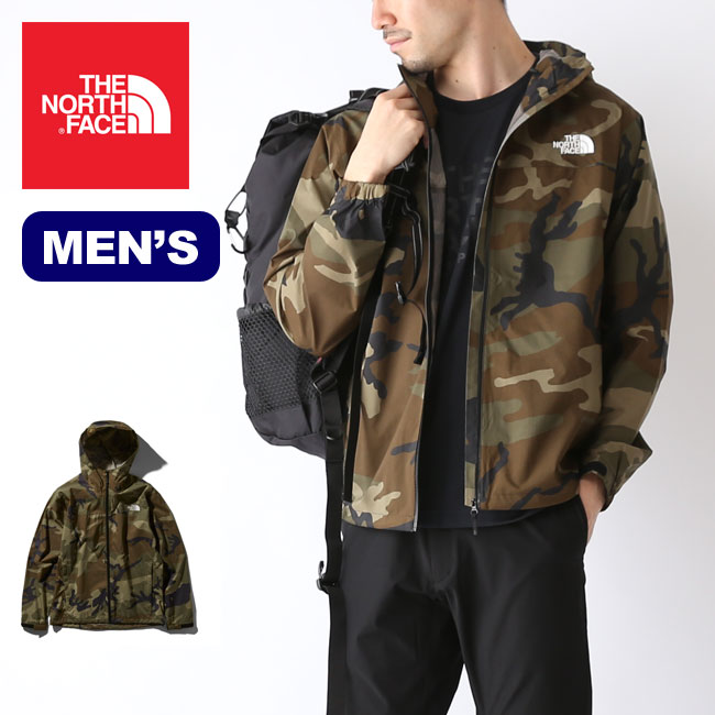 22f8bcce5 The north face novelty venture jacket woodland for THE NORTH FACE | rain  jacket | wind shell | man | men | Novelty Venture Jacket SALE
