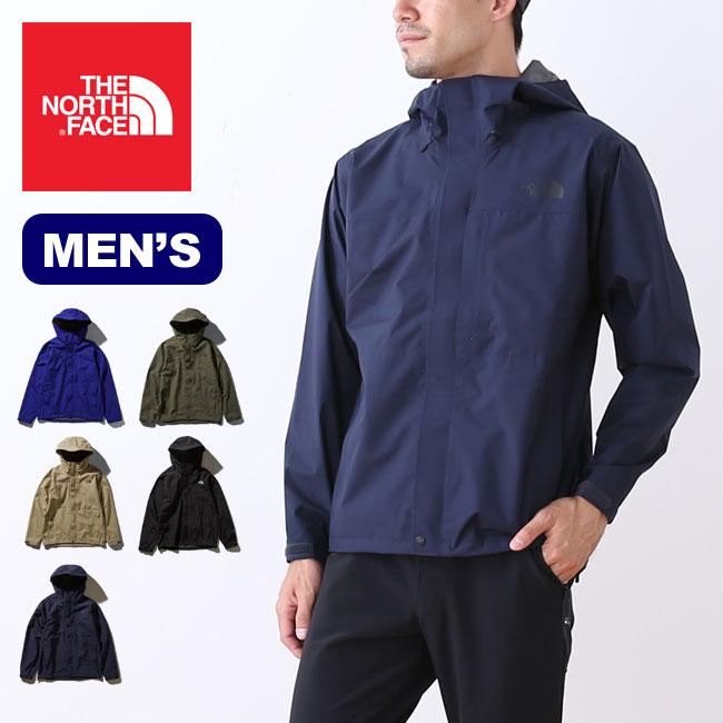 ノースフェイス クラウドジャケット メンズ THE NORTH FACE Cloud Jacket メンズ ジャケット トップス アウター シェル NP11712 <2019 春夏>