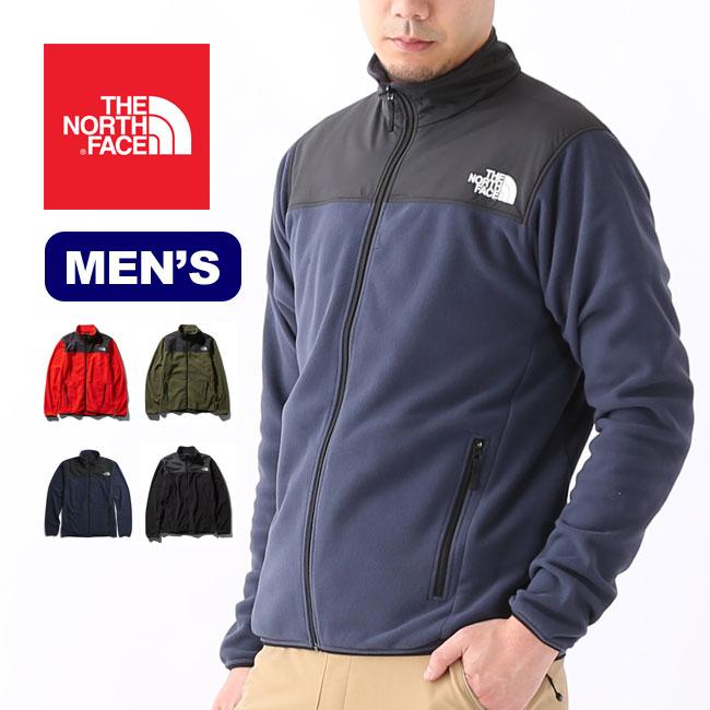 ノースフェイス マウンテンバーサマイクロジャケット メンズ THE NORTH FACE Mountain Versa Micro Jacket トップス アウター ジャンバー コート メンズ NL61804 <2019 春夏>