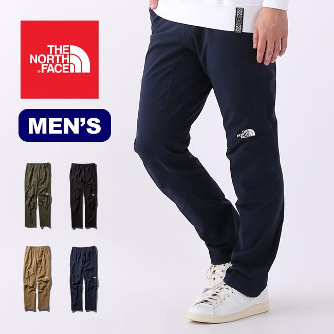 ノースフェイス ドーローライトパンツ メンズ THE NORTH FACE Doro Light Pant メンズ ボトム パンツロング パンツ NB81711 <2019 春夏>