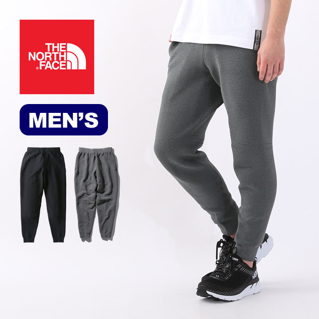 ノースフェイス グローブフィットパンツ メンズ THE NORTH FACE Globefit Pant パンツ ボトムス ロングパンツ メンズ NB31813 <2019 春夏>