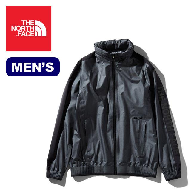 ノースフェイス GTX トラックジャケット メンズ THE NORTH FACE GTX Track Jacket ジャケット アウター 防水 NP11984 <2019 春夏>
