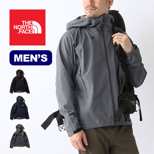 ノースフェイス スーパークライムジャケット メンズ THE NORTH FACE Super Climb Jacket トップス アウター ジャケット NP11910 <2019 春夏>