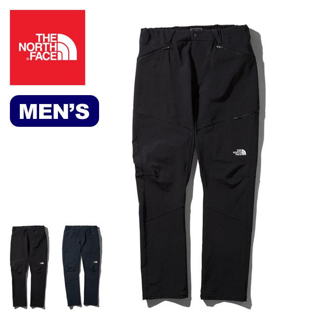 ノースフェイス ハンマーヘッドパンツ メンズ THE NORTH FACE Hammerhead Pant ボトムス ロングパンツ パンツ ズボン 長ズボン NB31901 <2019 春夏>