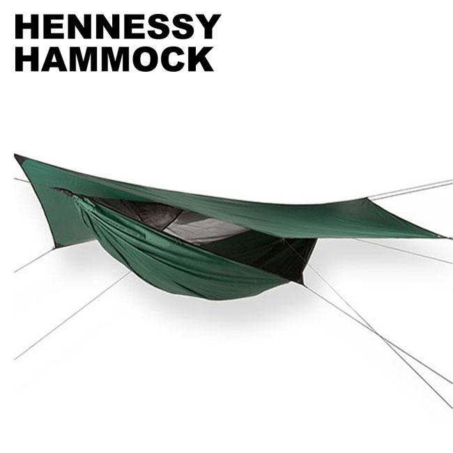 価格は安く ヘネシーハンモック ジャングルエクスペディション ZIP Jungle HennessyHammock Jungle ZIP Expedition Zip ハンモック Expedition 12880018 <2019 春夏>, one2one:44176ece --- supercanaltv.zonalivresh.dominiotemporario.com