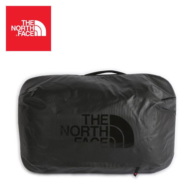 ノースフェイス ストラトライナーダッフルS THE NORTH FACE Stratoliner Duffel S NM81915 バッグ ダッフルバッグ リュック リュックサック アウトドア <2020 春夏>
