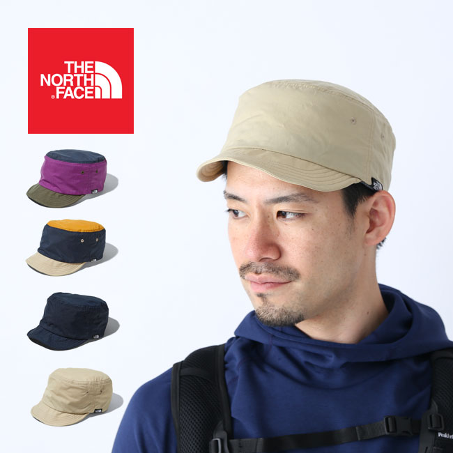 7564d3cbd The north face trail Cap THE NORTH FACE | Hat | caps | SALE | sale