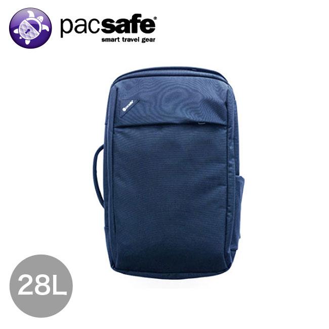 パックセーフ バイブ28コーデュラ Pacsafe Vibe 28 バッグ ショルダーバッグ