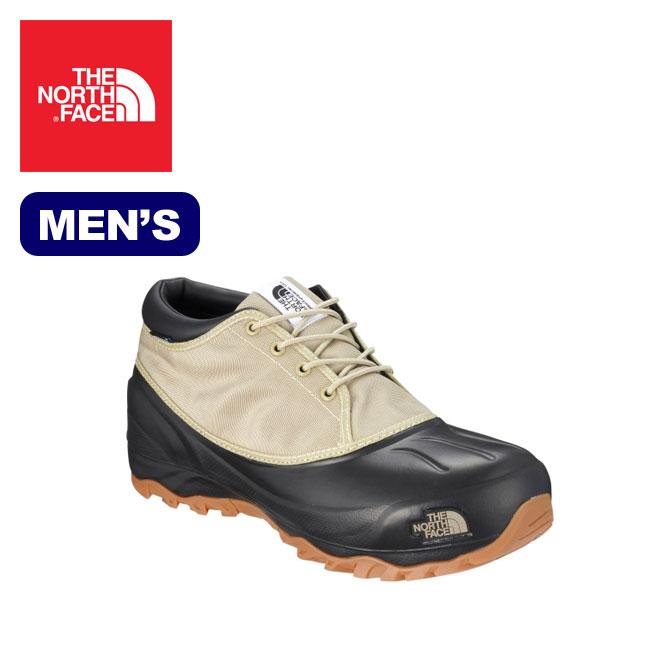 ノースフェイス スノーショット4テキスタイル3 THE NORTH FACE SnowShot4TX3 ブーツ シューズ 靴 NF51862