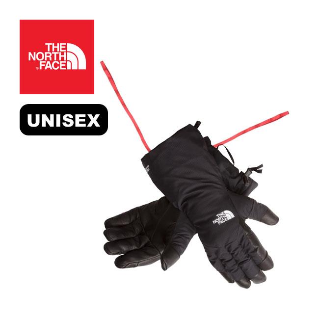 ノースフェイス マウンテングローブ THE NORTH FACE MT Glove グローブ 手袋