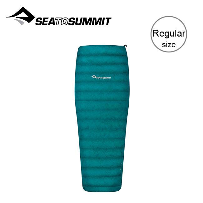 シートゥサミット トラベラー Tr2 レギュラー SEA TO SUMMIT Traveller Tr2 ST81262 寝袋 スリーピングバッグ シュラフ 寝具 アウトドア <2020 春夏>