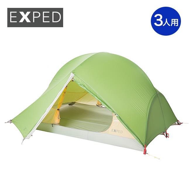 エクスペド ミラ3 HL EXPED テント 3人用 Mira III EXPED HL テント 3人用 <2019 春夏>, 鏡 壁掛け鏡 インテリアミラー工房:158371af --- sunward.msk.ru