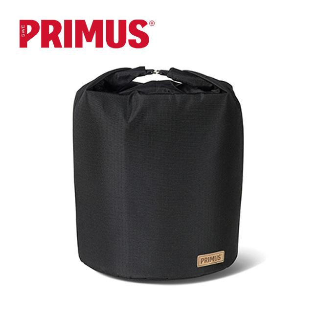 春夏 全国一律送料無料 プリムス NEW売り切れる前に☆ キャンプファイア クーラー PRIMUS P-C740740 保存バッグ 鞄 保冷バッグ 正規品 アウトドア