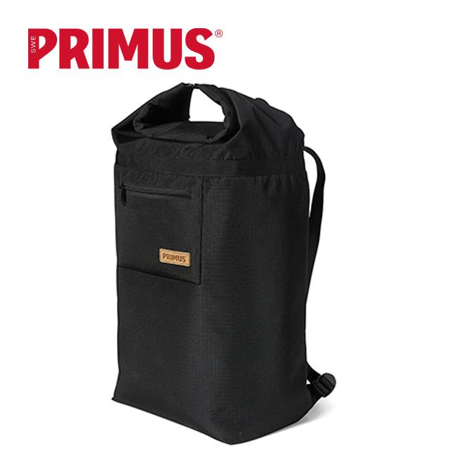 プリムス キャンプファイア クーラーバックパック PRIMUS P-C740750 保冷バッグ 保存バッグ 鞄 アウトドア <2020 春夏>