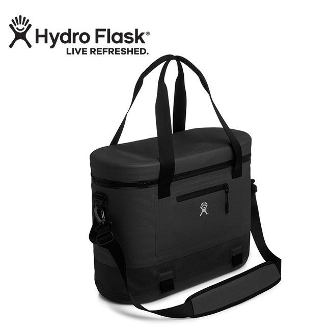 ハイドロフラスク ソフトクーラートート 18L HydroFlask Soft Cooler Tote 5089603 <2019 春夏>
