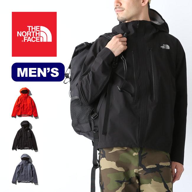 ノースフェイス スパイラルジャケット メンズ THE NORTH FACE Spiral Jacket アウター ジャケット トップス ジャンパー 上着 NP11911 アウトドア 春夏