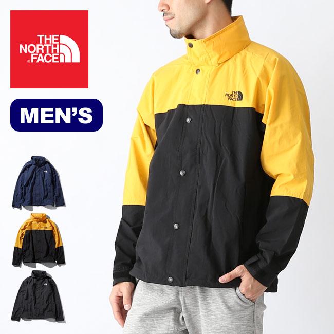 ノースフェイス ハイドレナウィンドジャケット メンズ THE NORTH FACE Hydrena Wind Jacket ジャケット アウター ウインドブレーカー NP21835 <2019 春夏>