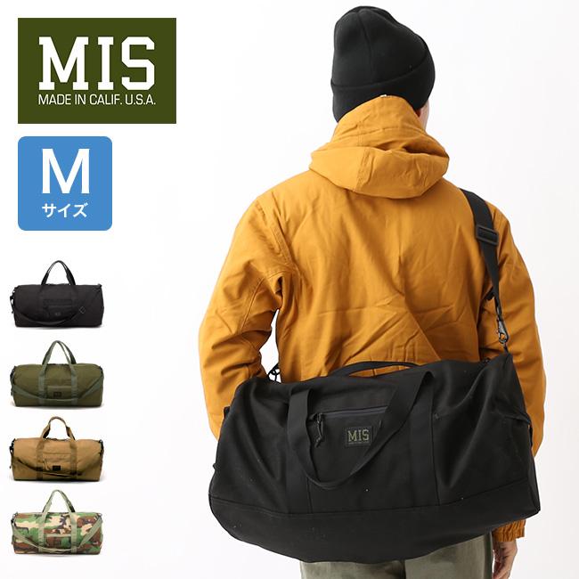エムアイエス トレイニングドラムバッグM MIS TRAINING DRUM BAG M 鞄 バッグ ドラムバッグ ダッフルバッグ 旅行 トレーニング MIS-1020 <2019 春夏>