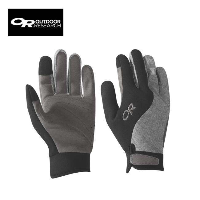 アウトドアリサーチ アップサージパドルグローブ OUTDOOR RESEARCH Upsurge Paddle Gloves グローブ 手袋 269286 <2019 春夏>