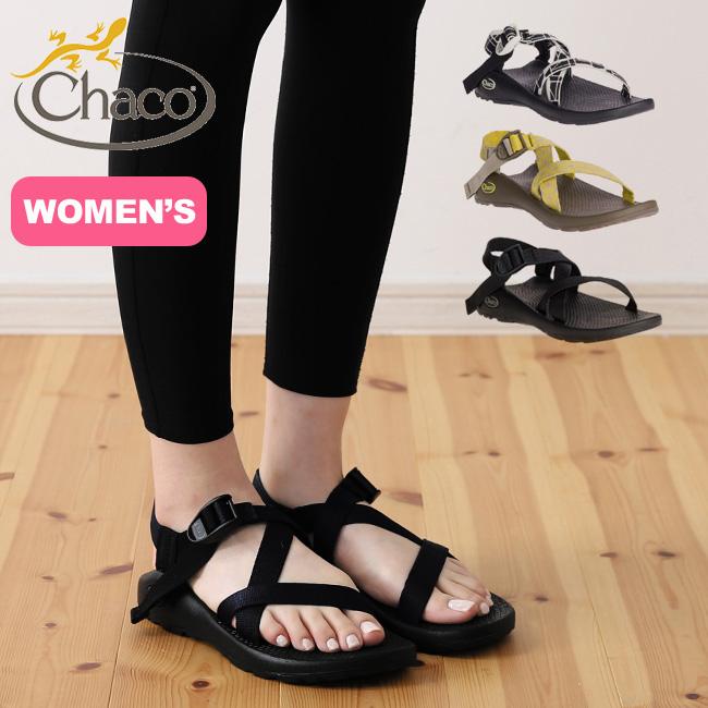 チャコ Z/1 クラシック【ウィメンズ】 Chaco Z1 CLASSIC 靴 サンダル クラシックサンダル スポーツサンダル レディース<2019 春夏>