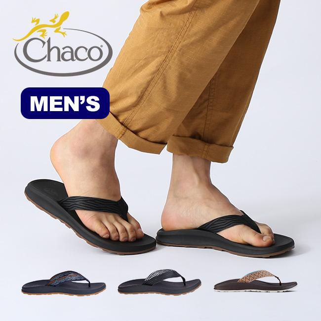 チャコ プラヤプロWEB メンズ Chaco MEN'S PLAYA PRO WEB サンダル トング 鼻緒 靴 ビーチサンダル 12365267 <2019 春夏>