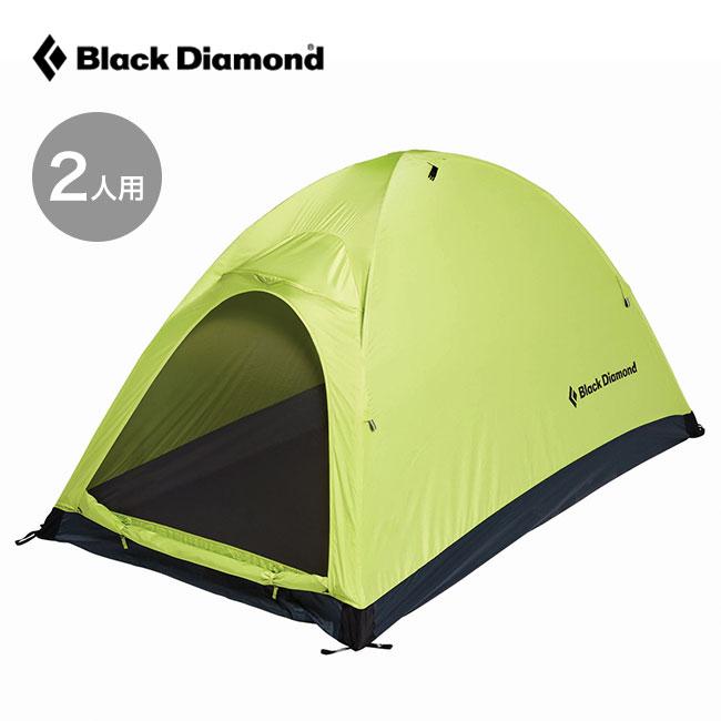 ブラックダイヤモンド ファーストライト2P Black Diamond FIRSTLIGHT 2P BD80070 テント テント泊 キャンプ 2人用 アウトドア <2020 春夏>