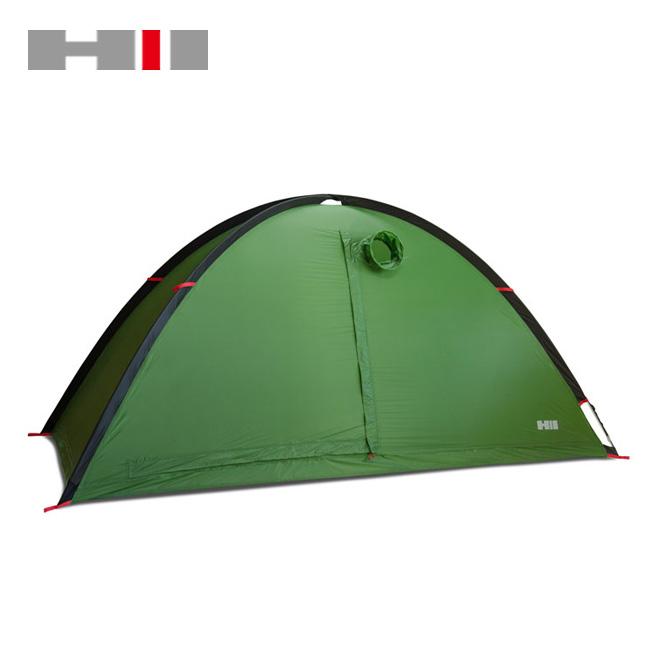 ヘリテイジ クロスオーバードーム Heritage CROSSOVER CROSSOVER DOME ツェルト ドーム型ツェルト テント トレイルレース テント <2019 クライミング <2019 春夏>, フジサキマチ:88f13b70 --- officewill.xsrv.jp