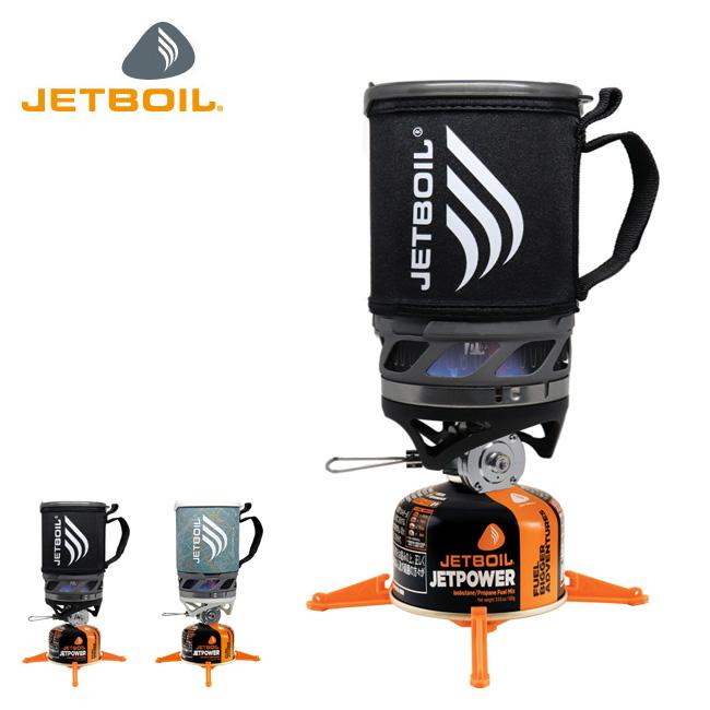 ジェットボイル マイクロモ JETBOIL MICROMO バーナー クッカー 調理器具 キャンプ アウトドア 1824380 <2019 秋冬>