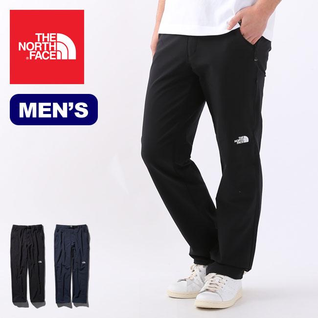 ノースフェイス バーブパンツ THE NORTH FACE Verb Pants メンズ ボトムス パンツ ロングパンツ NB31805 <2019 秋冬>