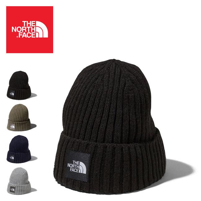 ノースフェイス カプッチョリッド THE NORTH FACE Cappucho Lid NN41716 ニット帽 ビーニー 帽子 <2019 秋冬>