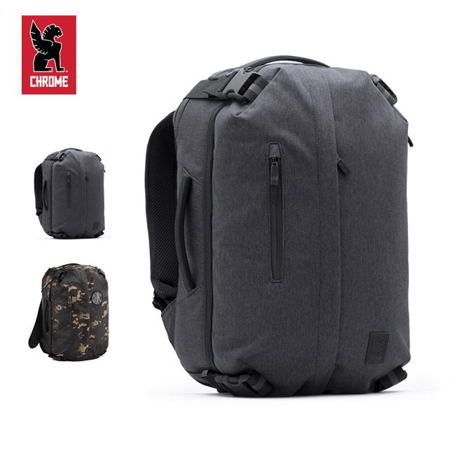 クローム サモナーパック CHROME SUMMONER BACKPACK BG264 リュック リュックサック バックパック 鞄 バッグ アウトドア <2019 秋冬>