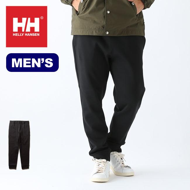 【SALE】ヘリーハンセン マイクロエアーパンツ HELLY HANSEN MicroAir Pants メンズ HTE21955 ボトムス パンツ ロングパンツ 長ズボン アウトドア <2019 秋冬>