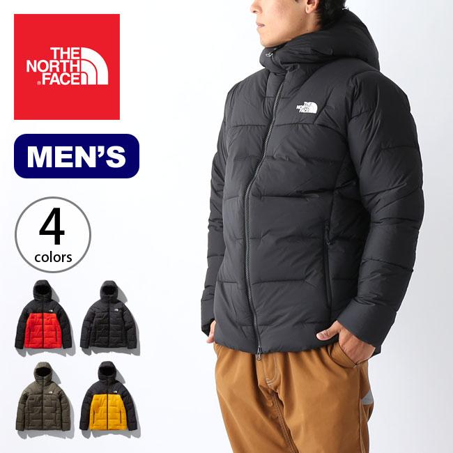 ノースフェイス ライモジャケット THE NORTH FACE RIMO Jacket メンズ NY81905 トップス アウター ジャケット クライミング ボルダリング アウトドア <2019 秋冬>