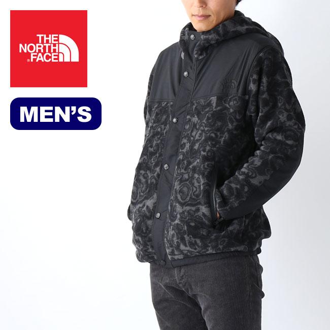 ノースフェイス 94レイジクラシックフリースジャケット THE NORTH FACE 94 RAGE Classic Fleece Jacket メンズ NL71961 トップス アウター ジャケット フリース フーディ アウトドア <2019 秋冬>