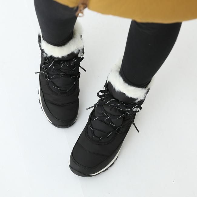 ソレル ウィットニーショートレース ウィメンズSOREL Whitnye Short Lace 靴 ブーツ ショートブーツ ハイカット レディース アウトドア2019 秋冬dxBtQsrCh