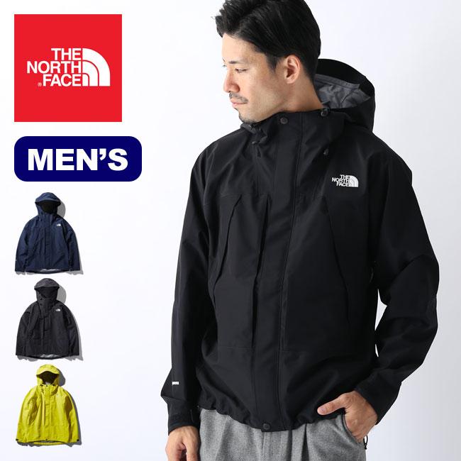 ノースフェイス オールマウンテンジャケット THE NORTH FACE All Mountain Jacket メンズ NP61910 トップス アウター ジャケット シェルジャケット 防水 アウトドア <2020 春夏>