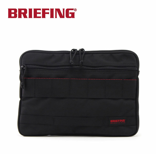ブリーフィング A4クラッチ BRIEFING A4 CLUTCH BRF488219 クラッチバッグ クラッチ A4 鞄 バッグ アウトドア <2020 春夏>