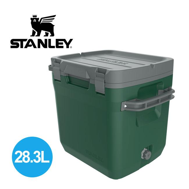 スタンレー クーラーボックス 28.3L STANLEY 01936 アウトドア <2020 春夏>