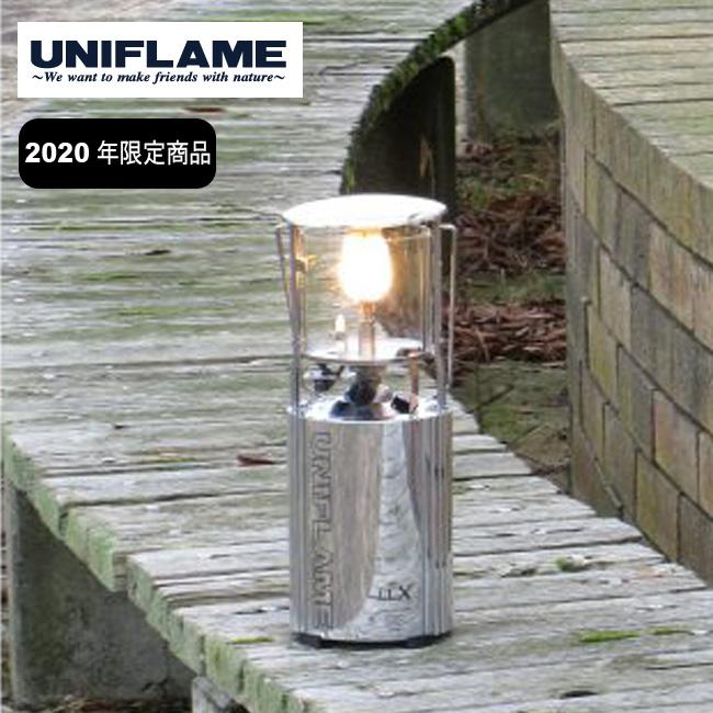 ユニフレーム UL-X 燕三条研磨UNIFLAME620274アウトドア <2020 春夏>