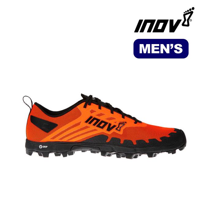 イノヴェイト X-タロンG 235 メンズ inov-8 X-TALON G トレランシューズ スニーカー 登山靴 トレイルランニング 男性 イノベイト アウトドア <2020 春夏>