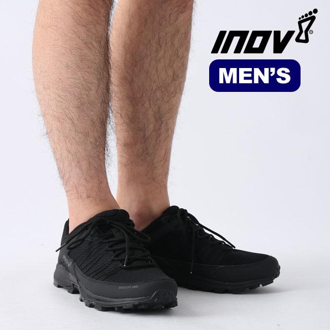 イノヴェイト ロックライト280 メンズ inov-8 ROCLITE 280 トレランシューズ スニーカー 登山靴 トレイルランニング 男性 イノベイト アウトドア <2020 春夏>