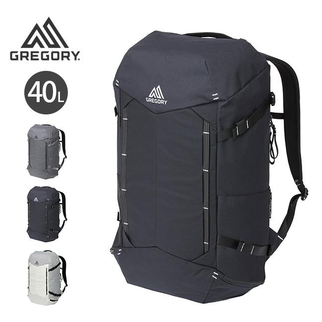 グレゴリー コンパス40 GREGORY COMPASS 40 バッグ リュック デイパック バックパック メンズ アウトドア <2020 春夏>