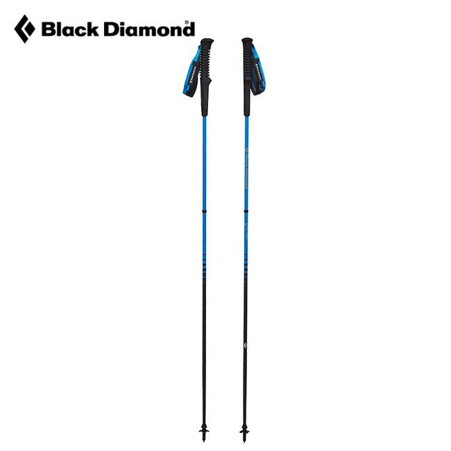 ブラックダイヤモンド ディスタンスカーボン Black Diamond DISTANCE CARBON BD82384 トレッキングポール ポール スティック アウトドア <2020 春夏>