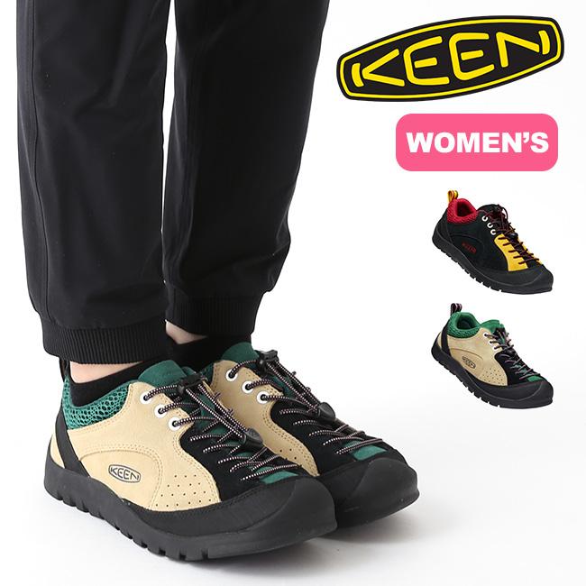 キーン ジャスパー ロックス SP KEEN JASPER ROCKS SP ウィメンズ レディース 靴 スニーカー シューズ トレッキングシューズ アウトドア <2020 春夏>