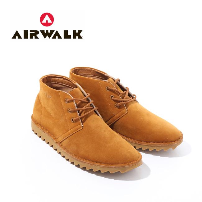 エアウォーク リップルブーツ AIRWARK RIPPLE BOOT AW-CL6104 靴 <2020 春夏>