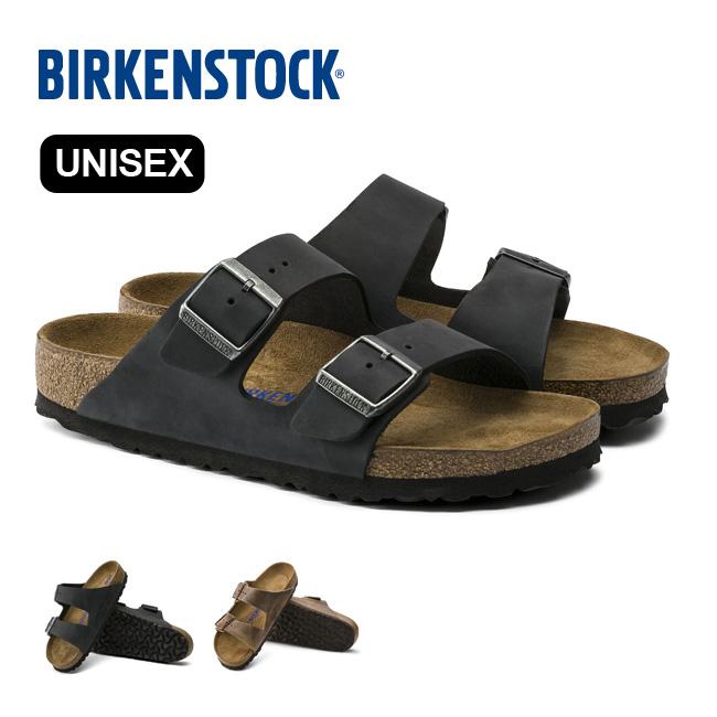 ビルケンシュトック アリゾナ SFB ユニセックス[CORE ESSENTIAL] BIRKENSTOCK Arizona Soft Footbed UNISEX レディース メンズ サンダル レザー <2020 春夏>